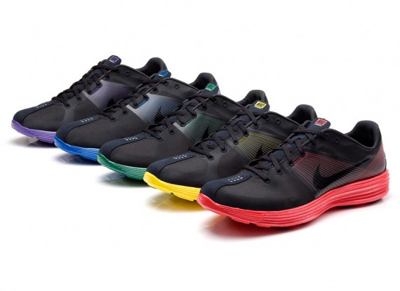 Nike-lunar-racer-black-collection1